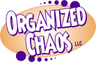 Organized-Chaos-Transparent-Background